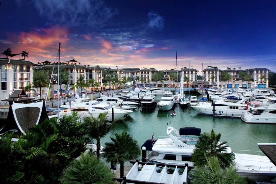 Royal-Phuket-Marina2_h