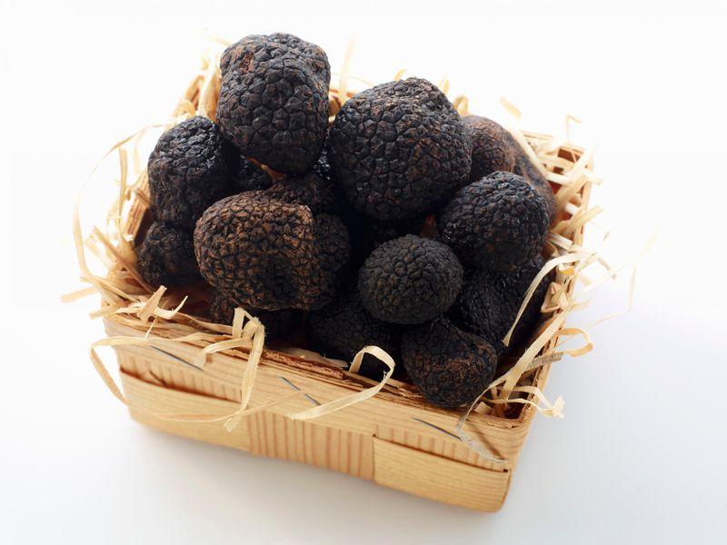 truffles-eat