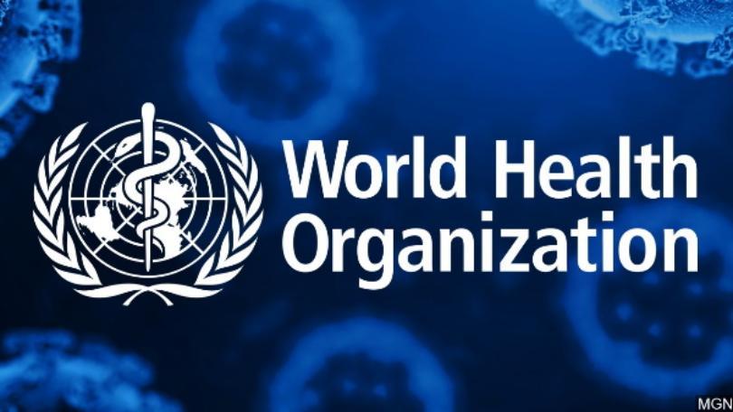 world+health+organization1