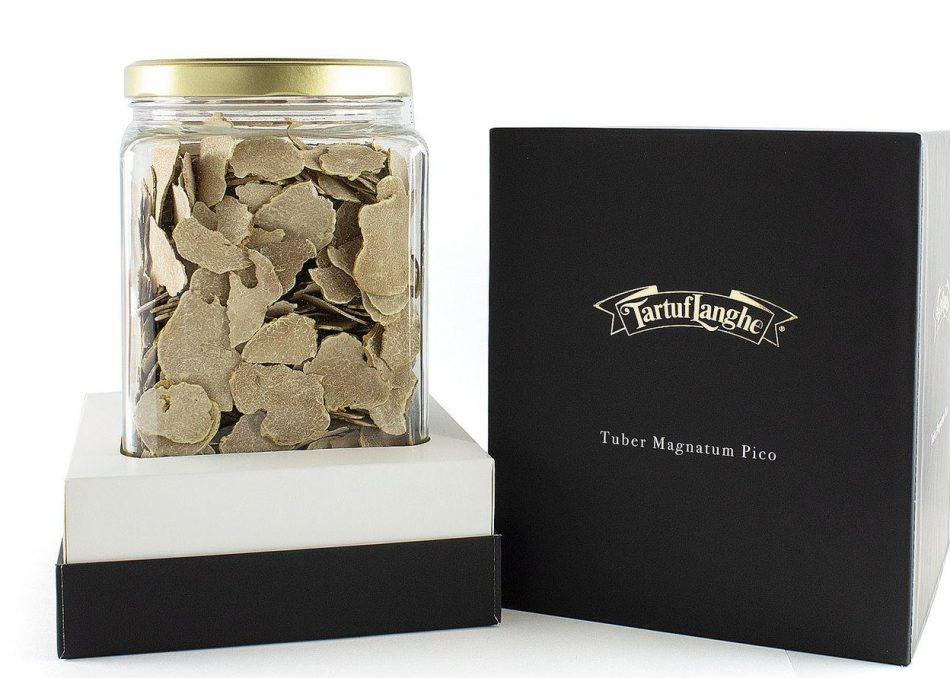 Tartuflanghe_Box-500