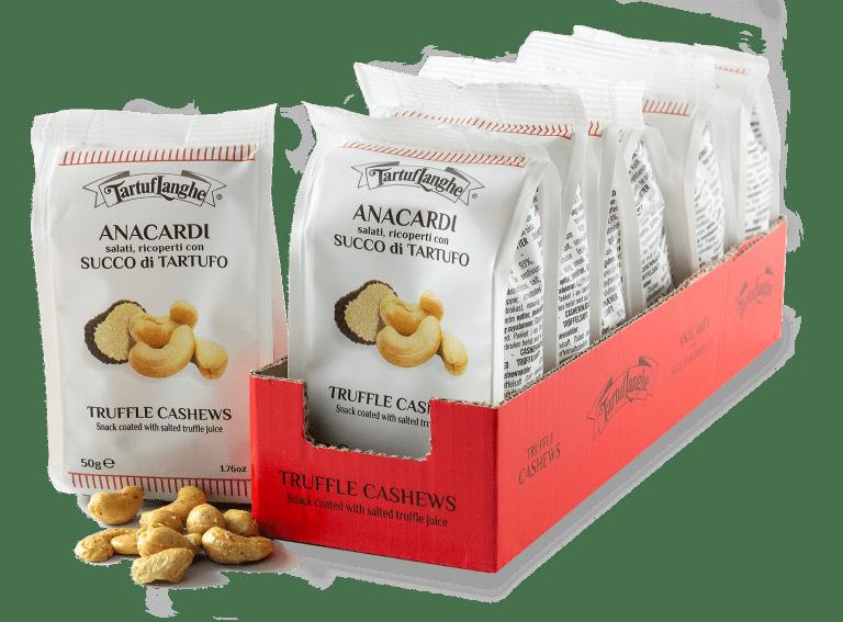 Snacks1-ugolini