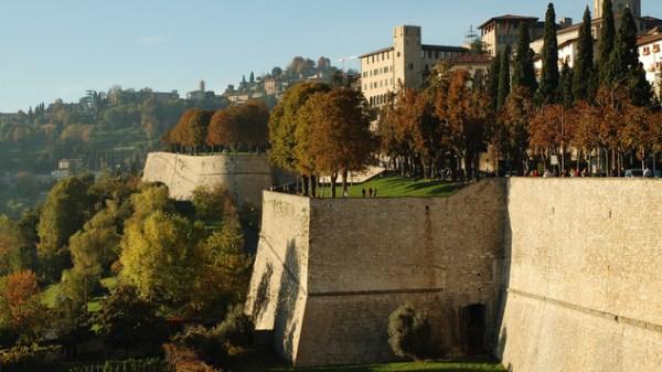 le-mura-veneziane-patrimonio-mondiale-unesco