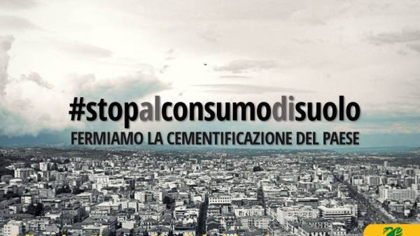 legambiente,-giornata-mondiale-del-suolo-2020:-a-che-punto-siamo-in-lombardia?