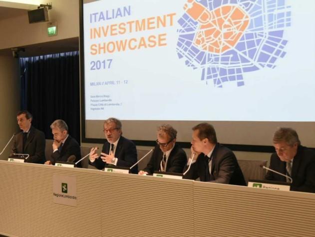 italian-investment-showcase,-un-ponte-tra-innovazione-e-mercati