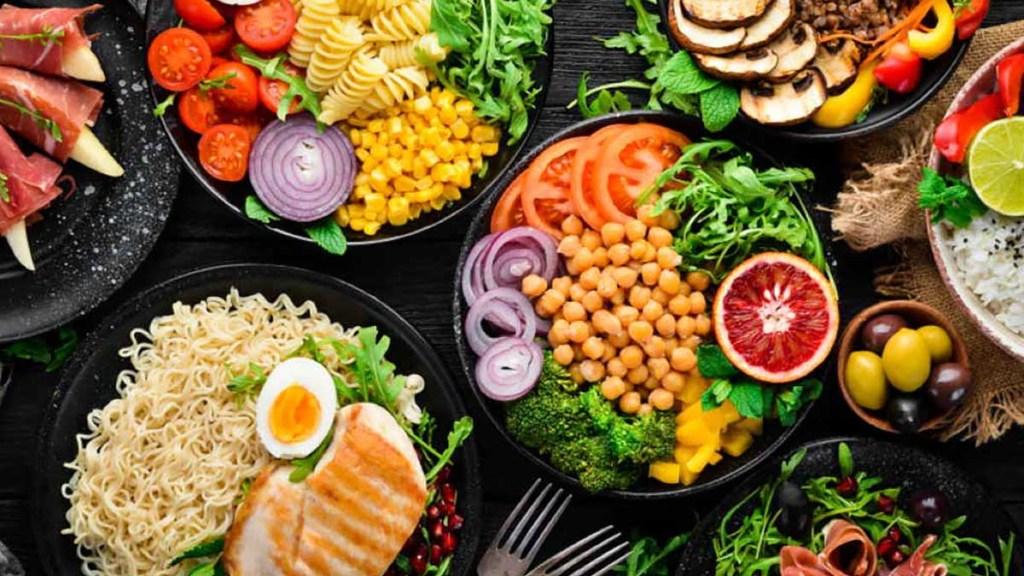il-covid-ci-sta-facendo-mangiare-meglio:-meno-cibi-pronti,-piu-prodotti-locali,-legumi-e-verdure