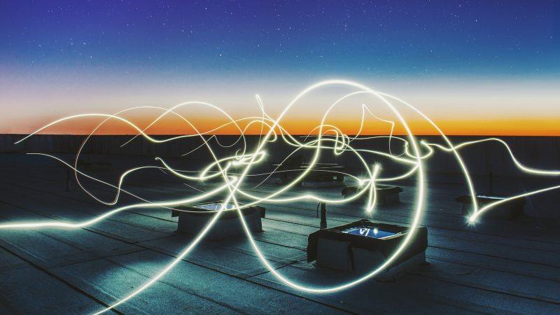 come-sara-il-futuro-dell'energia?