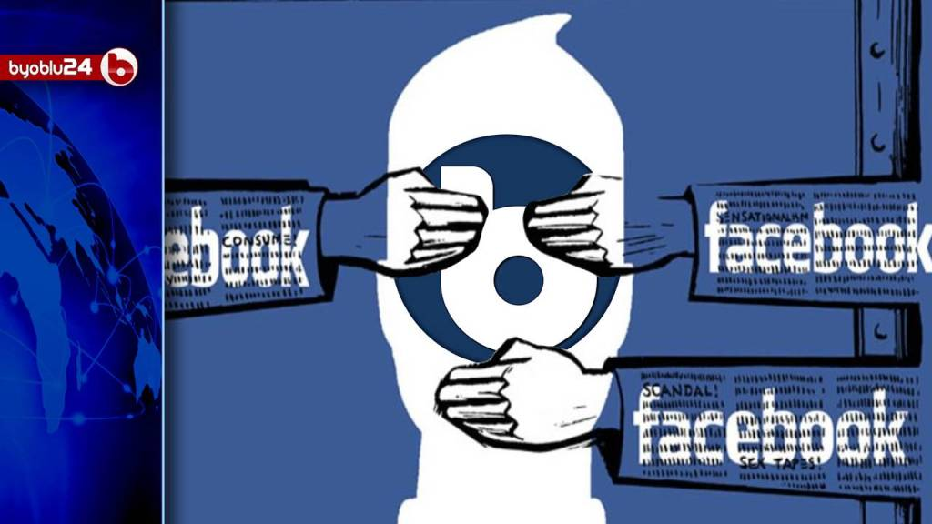 """ve-lo-do-io-il-fact-checking!-byoblu-risponde-a-facebook-e-ai-""""fact-checkers-indipendenti"""""""