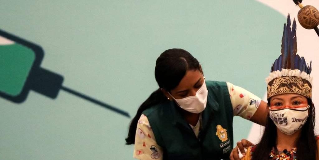 coronavirus-nel-mondo:-california-primo-stato-usa-a-superare-3-milioni-di-casi.-hong-kong-estende-le-misure-restrittive