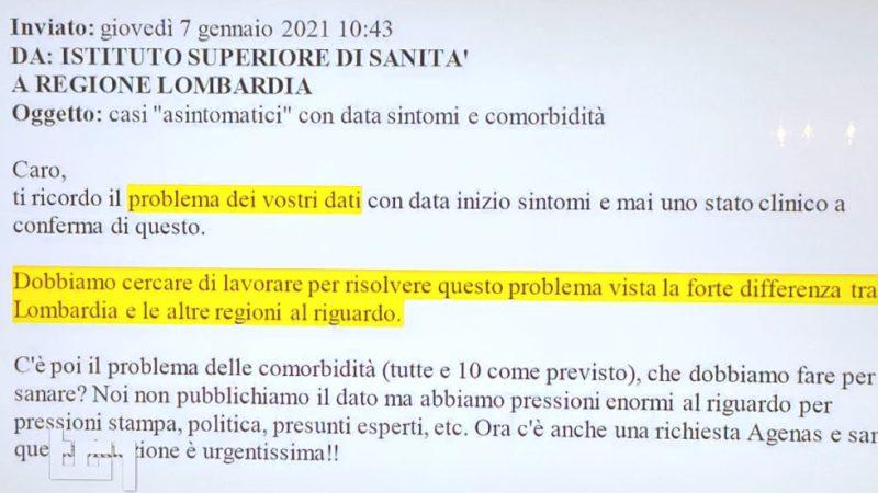 """l'email-del-7-gennaio-in-cui-l'iss-avvertiva-la-lombardia:-""""ricordo-il-problema-dei-vostri-dati"""".-la-richiesta-di-rettificare-l'rt-e-arrivata-il-22"""