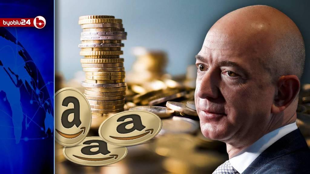 amazon-sta-lanciando-una-nuova-moneta-privata?