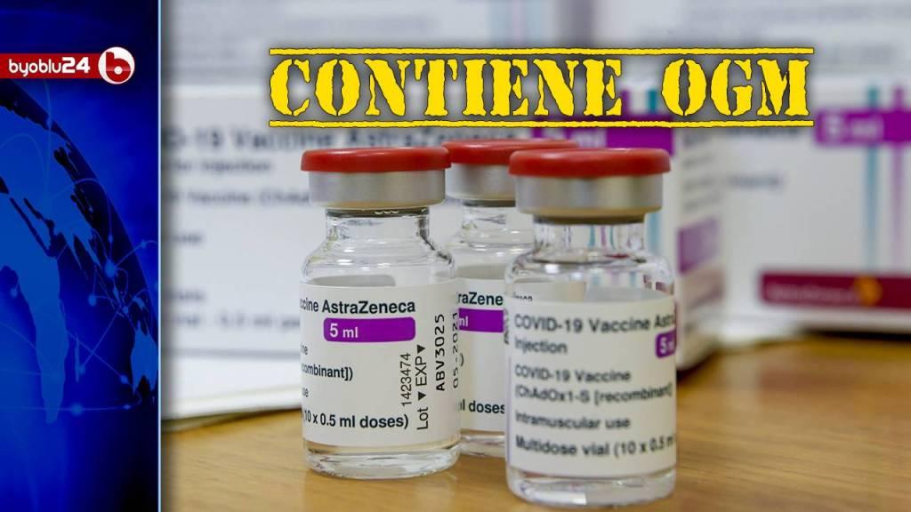 vaccino-astrazeneca,-pubblicato-il-bugiardino:-contiene-ogm