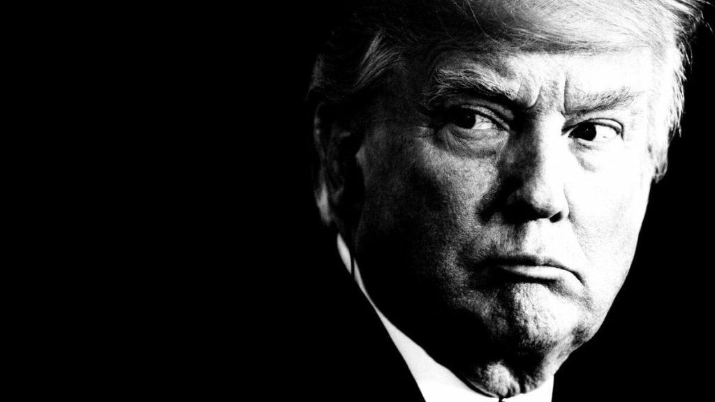 l'america-e-il-mondo-al-bivio:-o-trump-sventa-il-colpo-di-stato-o-sara-l'ascesa-definitiva-del-nuovo-ordine-mondiale