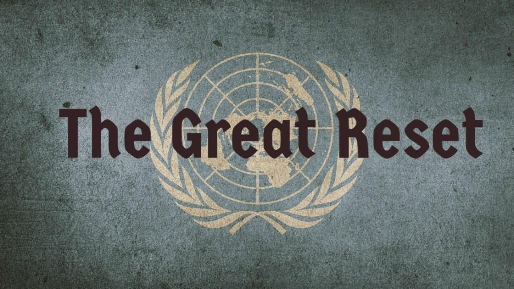 un-documento-interno-del-governo-francese-conferma-il-grande-reset-pianificato-dal-nuovo-ordine-mondiale