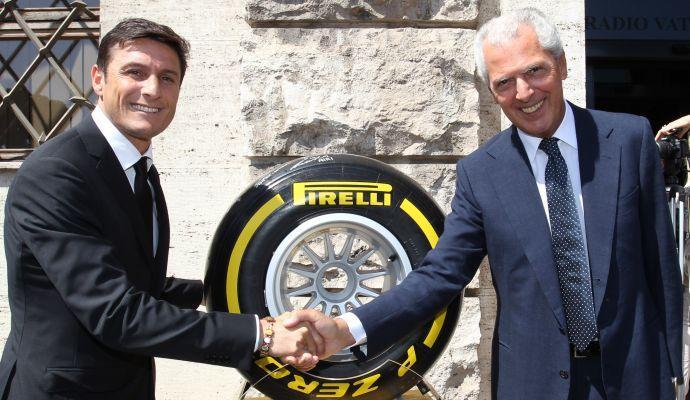 tronchetti-provera:-'pirelli-inter,-non-saremo-piu-sponsor-di-maglia,-ma-il-legame-resta.-sull'impegno-di-suning…'