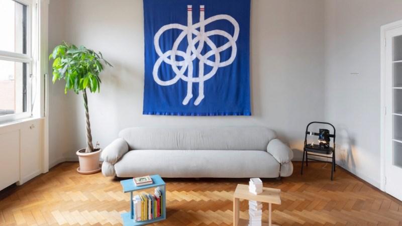 un-appartamento-milanese-diventa-una-galleria-d'arte