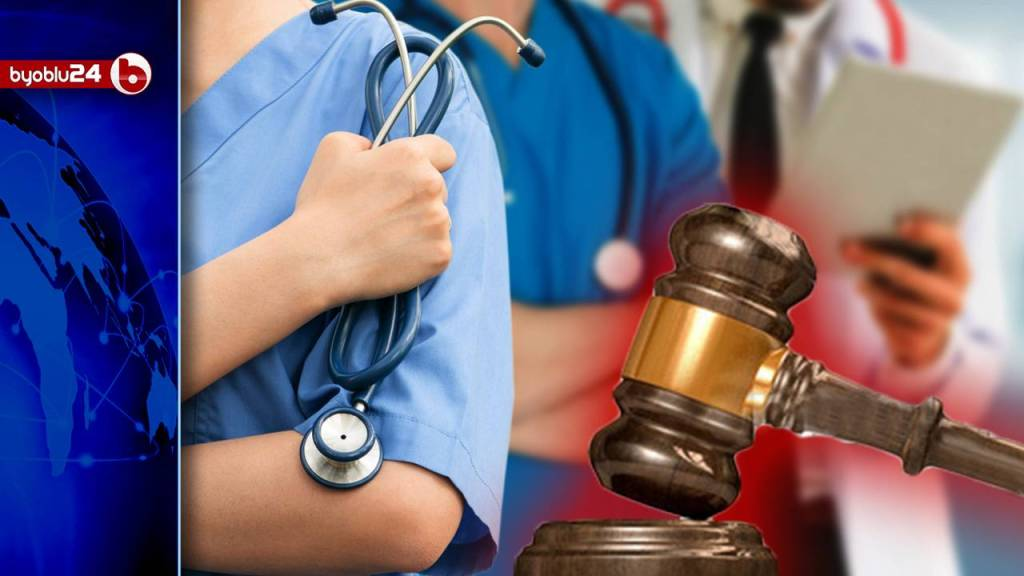"""il-comitato-cure-domiciliari-vince-ancora-al-tar:-""""i-medici-devono-poter-prescrivere-farmaci-che-ritengono-opportuni"""""""
