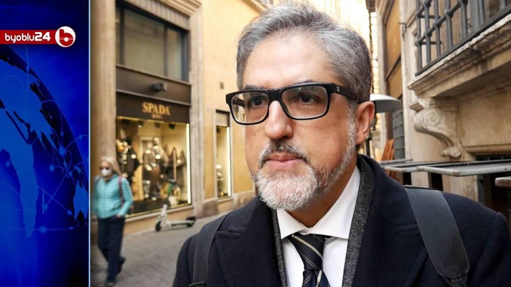 la-politica-italiana-ostaggio-dello-stato-profondo-–-pino-cabras