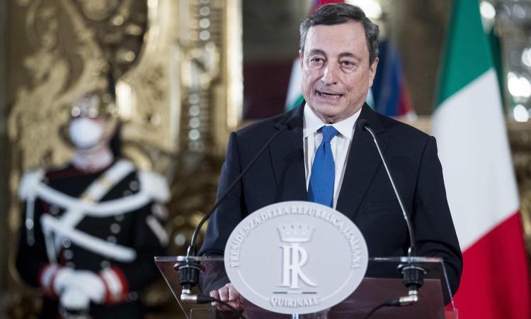 covid,-via-libera-al-decreto:-a-pasqua-tutta-italia-in-zona-rossa