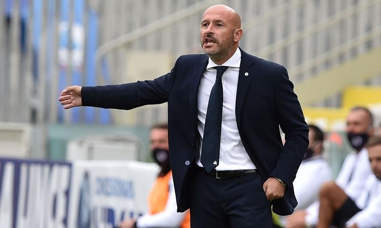 napoli,-cercasi-allenatore:-de-zerbi-difficile,-italiano-e-juric-stuzzicano.-la-situazione