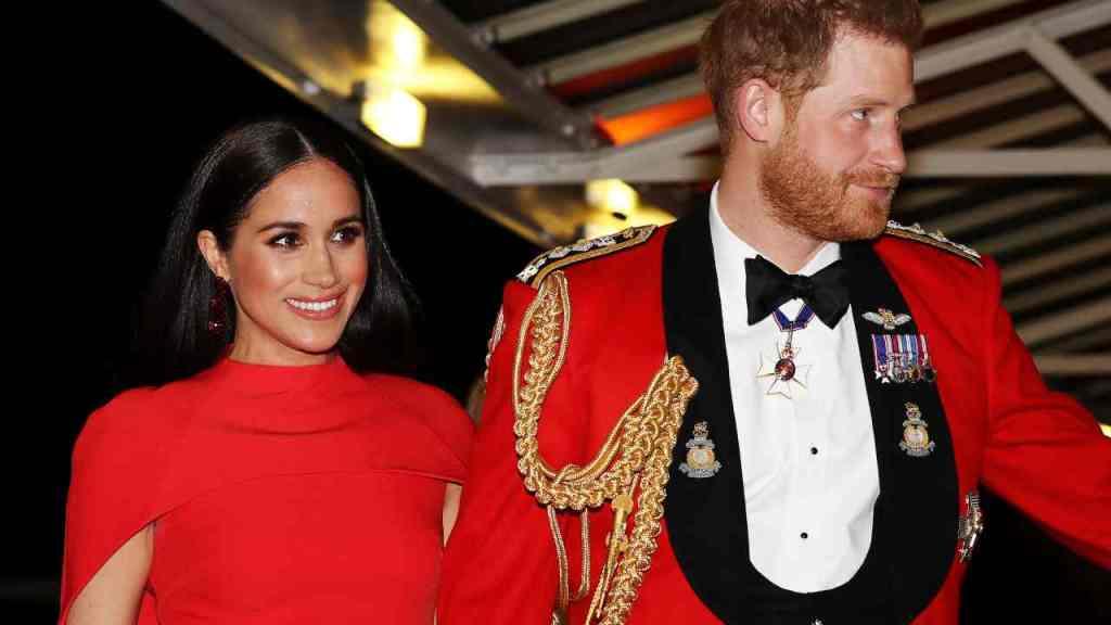 royal-family,-il-futuro-di-meghan-e-segnato:-incredibile-decisione!