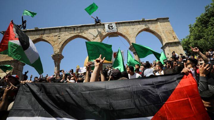 ecco-perche-la-causa-del-nuovo-attacco-contro-israele-e-un-pretesto:-la-disputa-legale-sul-quartiere-di-sheikh-jarrah