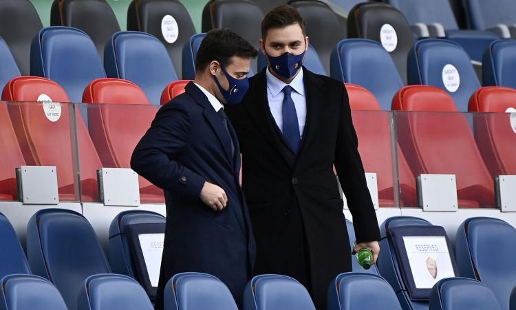 calciomercato-roma:-sfida-al-genoa-per-begic