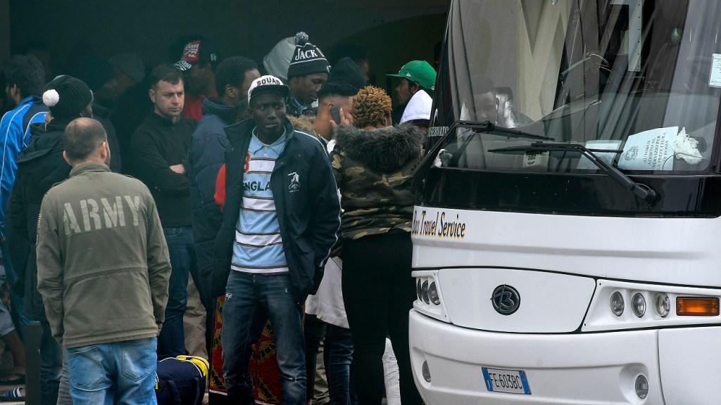 richiedenti-asilo,-e-peggiorato-l'accesso-al-sistema-abitativo