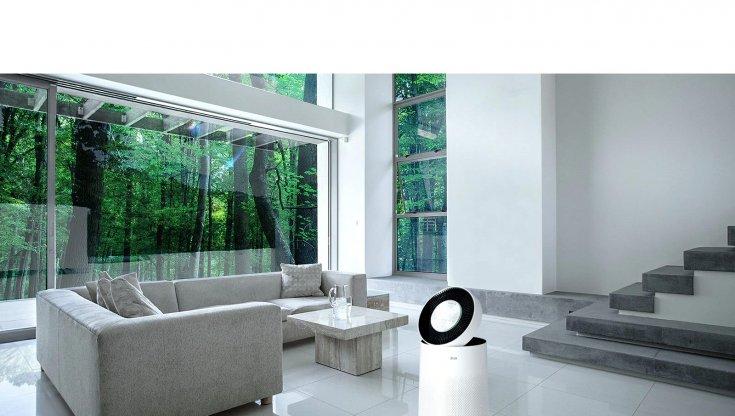 lg-puricare-360,-aria-fresca-in-tutta-la-casa