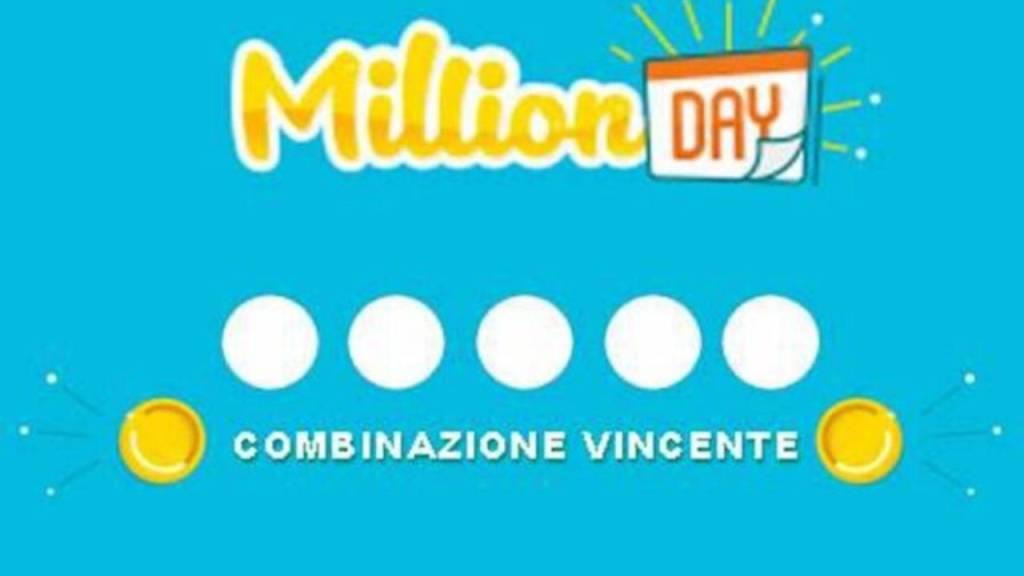 million-day,-estrazione-lunedi-17-maggio:-i-numeri-vincenti