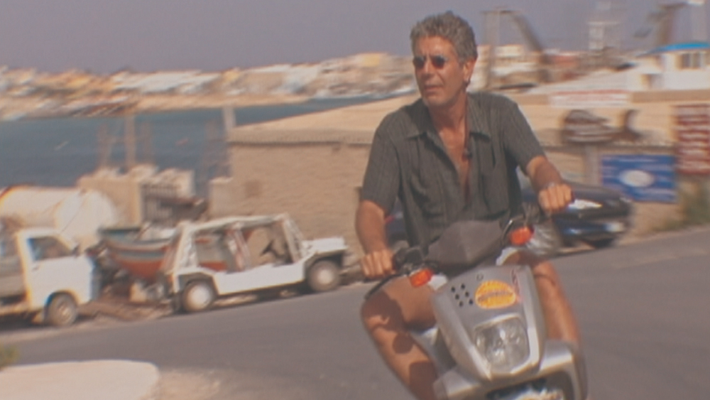 afi-docs-festival-slate-includes-'roadrunner:-a-film-about-anthony-bourdain'
