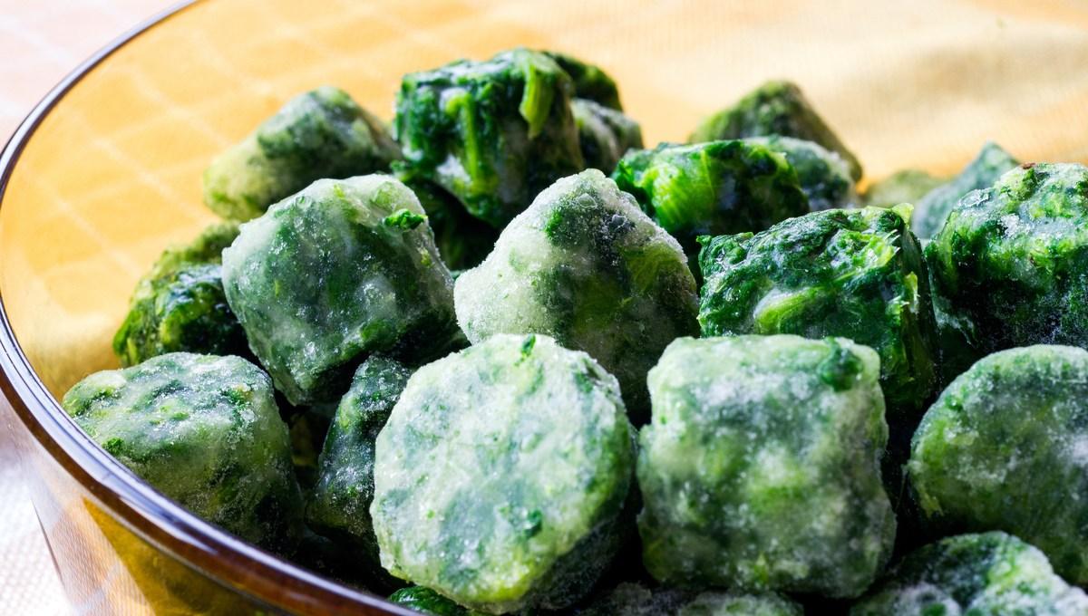 spinaci-congelati-contaminati-da-cadmio,-richiamo-immediato-in-italia