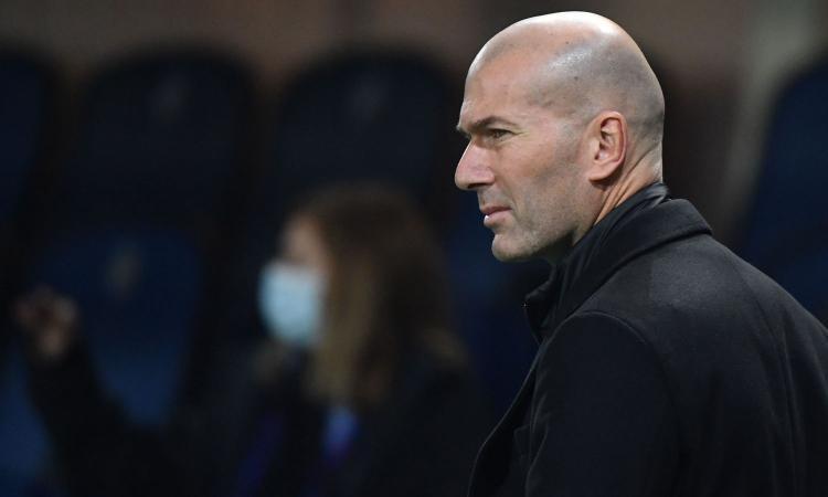 real-madrid,-zidane-in-sede:-tutto-pronto-per-dire-addio
