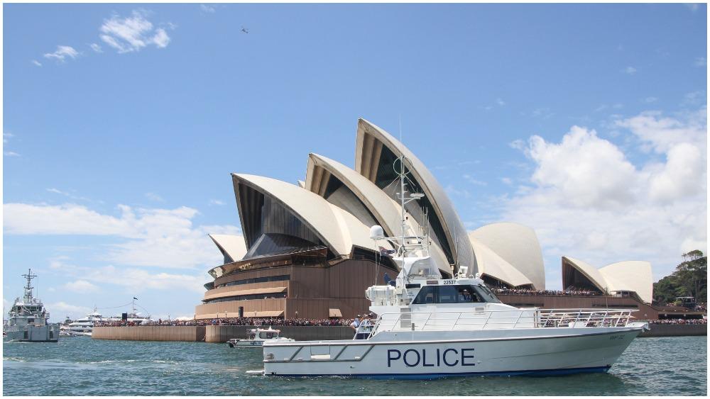 australian-production-sector-shrugs-off-sydney-lockdown