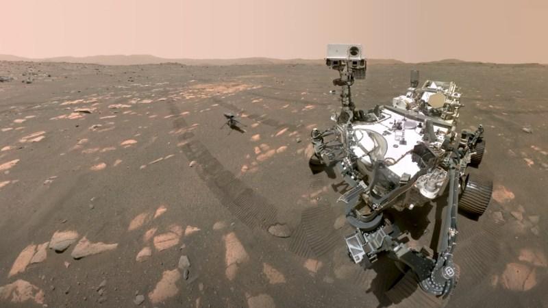 come-il-rover-perseverance-scatta-i-selfie-su-marte