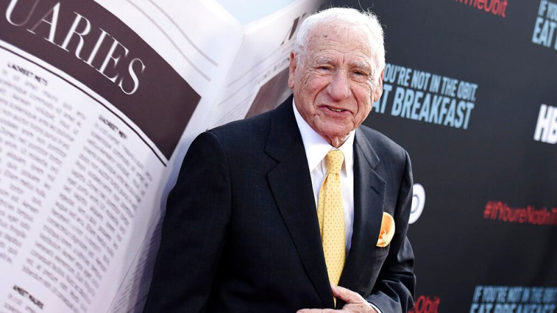 mel-brooks-turns-95:-revisiting-his-oscar-campaigns-for-'the-producers,'-'young-frankenstein'