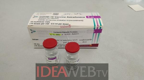 il-piemonte-sospende-la-somministrazione-del-vaccino-astrazeneca-agli-under-60