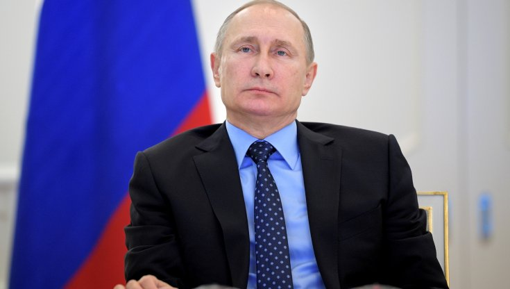 russia:-stabilita-strategica-e-cybersicurezza,-ecco-le-priorita