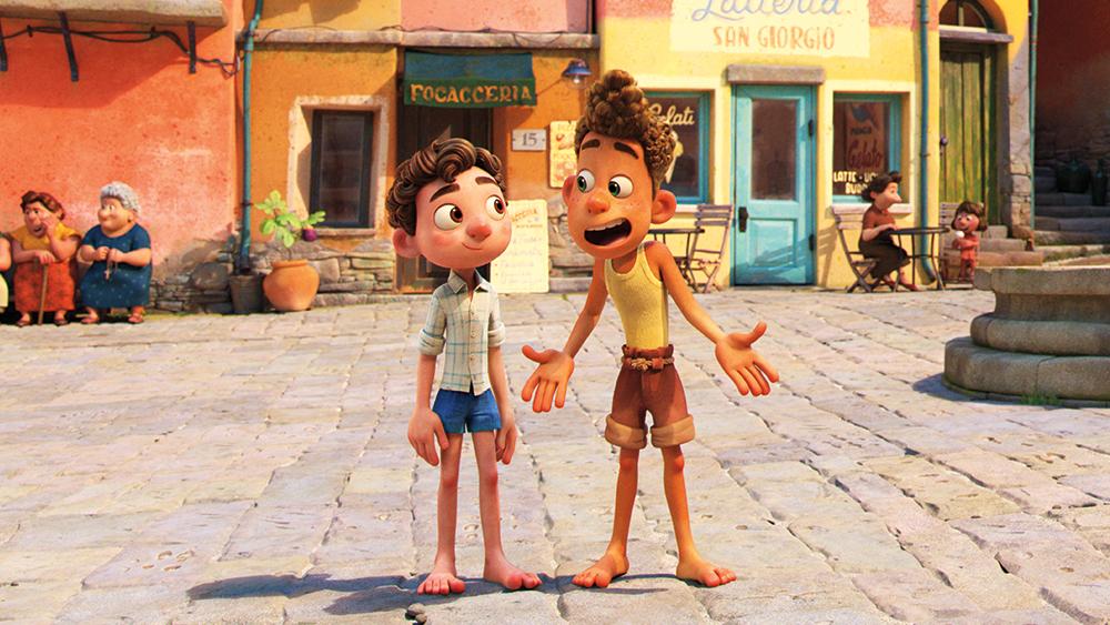 'luca':-all-the-hidden-easter-eggs-in-pixar's-latest