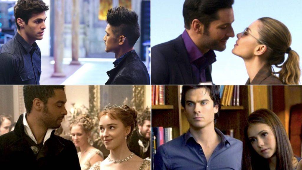 quiz-quale-sara-la-tua-storia-d'amore-nelle-serie-tv?