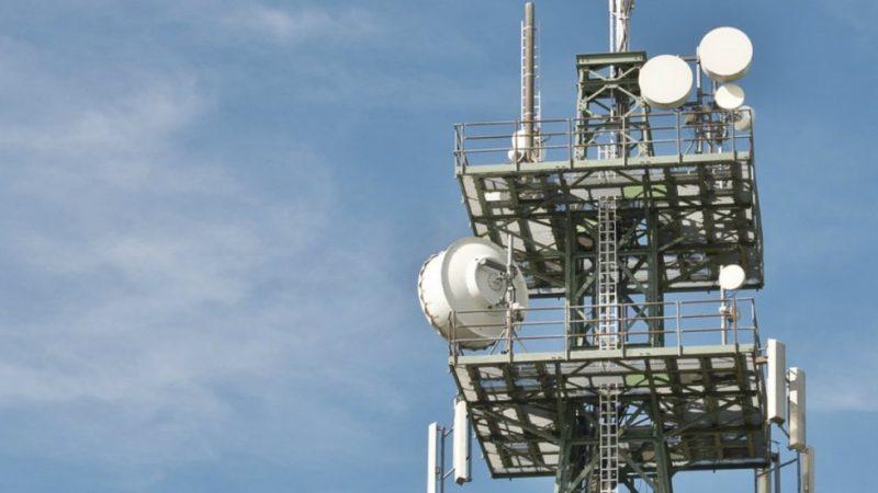 6g,-samsung-sta-gia-testando-connessioni-fino-a-1000-gbps-e-ologrammi-in-vista-del-2028