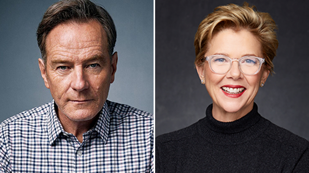 bryan-cranston,-annette-bening-to-star-in-'jerry-and-marge-go-large'-at-paramount-plus