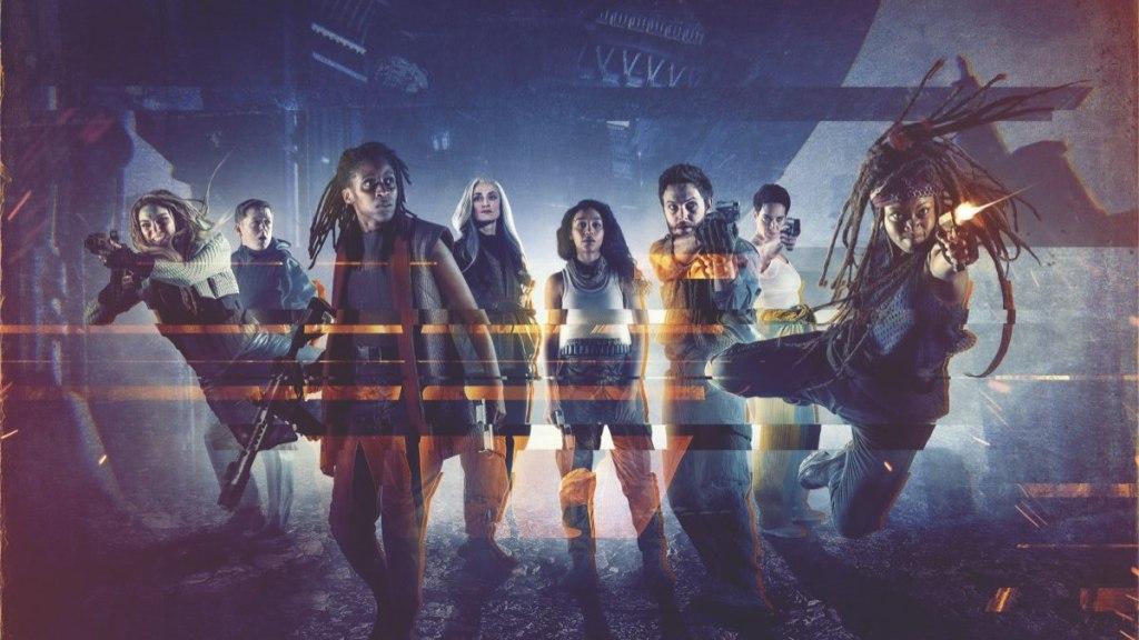 intergalactic-avra-una-seconda-stagione?
