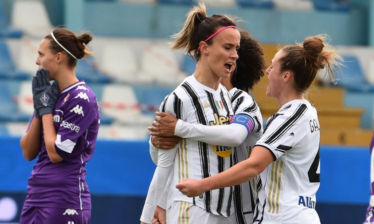 calcio-femminile,-la-juventus-e-pronta-ad-una-cessione