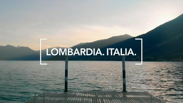 turismo,-al-via-la-nuova-campagna-di-comunicazione-della-regione.