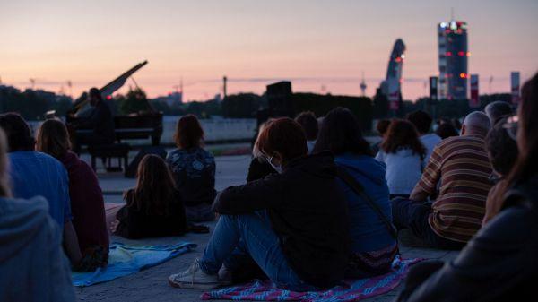 grandi-emozioni-per-la-prima-serata-di-piano-city-milano-2021.