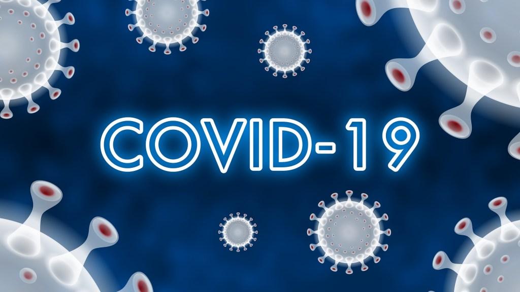 coronavirus,-26-giugno:-in-piemonte-tasso-di-positivita-allo-0,2%.-oggi-134-guariti
