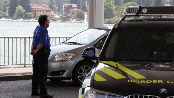 test-alle-frontiere:-i-cantoni-temono-difficolta-di-monitoraggio