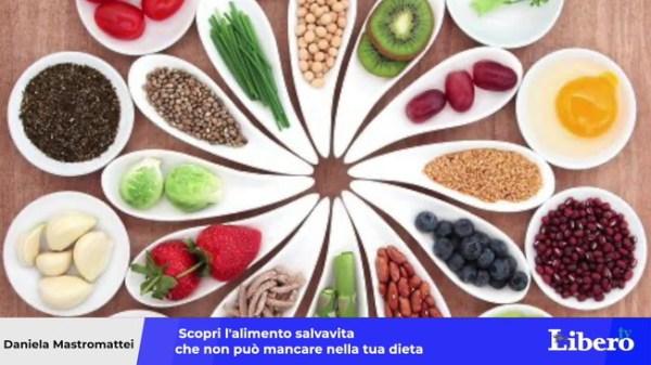 seme-di-melograno,-tutto-cio-che-non-sapevi:-l'alimento-che-non-puoi-escludere-dalla-tua-dieta