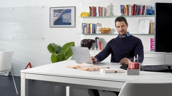 digitale,-ma-fisico:-come-shopfully-porta-in-negozio-gli-utenti-online