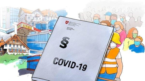 legge-covid-19-«discriminatoria-e-arbitraria»